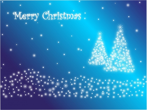 merry_christmas_in_blue_193355
