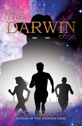 The Darwin Code-FC