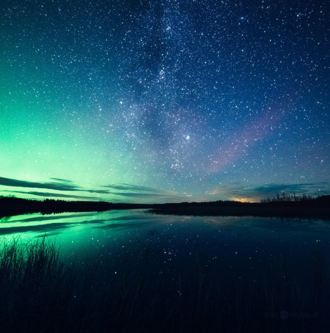 finnish-night-sky-joni-niemela-finland-2